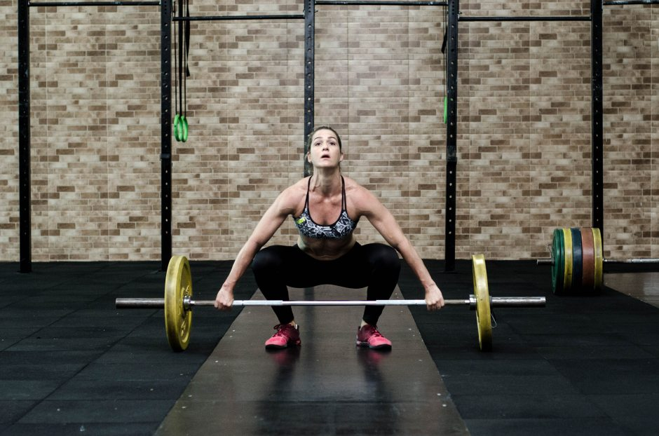 active-adult-athlete-348487